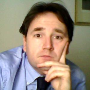 Avvocato Christian Perathoner a Bolzano