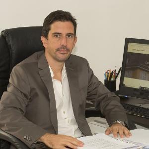Daniel Thoma