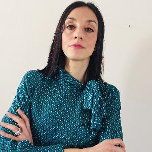 Elena Arpini