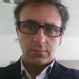 Fabio Bertella