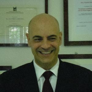 Claudio Cambedda