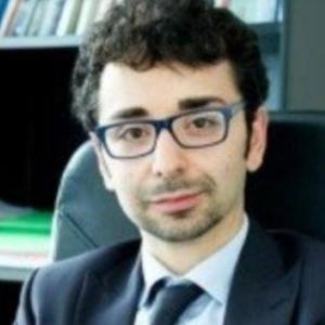 Raffaele Coen