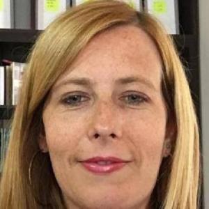 Rossana Delbarba
