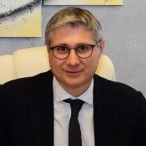 Avvocato Maurizio Libretti a Chiari