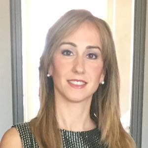 Alessandra Malagutti