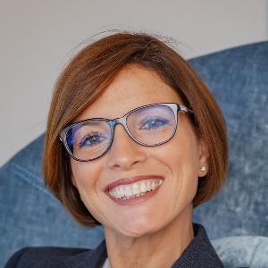 Luisa Morelli