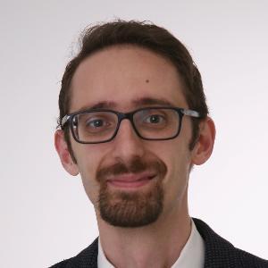 Paolo Pedretti
