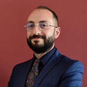 Avvocato Antonio Risi a Brescia