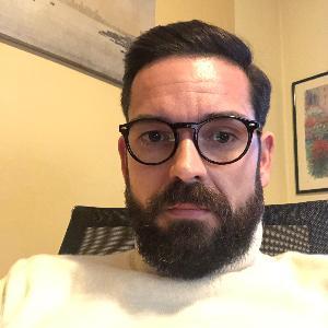 Marcello Superti
