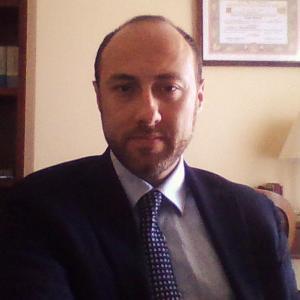 Daniele Caiulo
