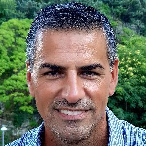 Luigi De Franco
