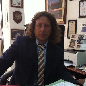 Fabio Leoci