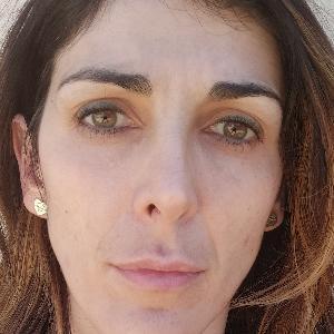 Fernanda Martella