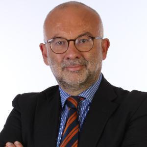 Stefano Palmisano