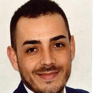 Antonio Petraroli