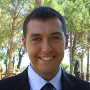 Marcello Santacesaria