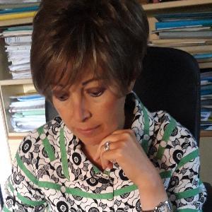 Avvocato Antonia Zagaglia a Legnano
