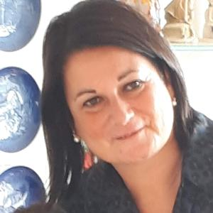 Nicoletta Agrati