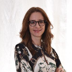 Daniela Barela