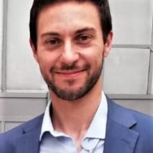 Gabriele Colombo