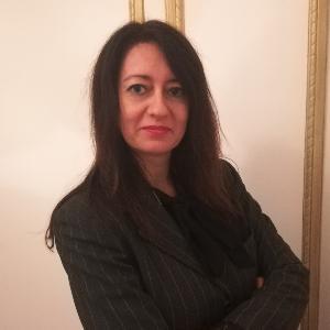Rosy Dell'Atti