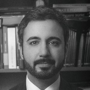 Concetto Daniele Galati