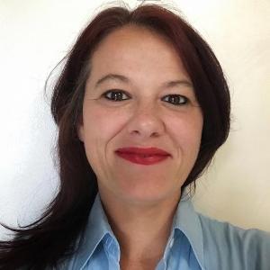 Cinzia Angela Garatti