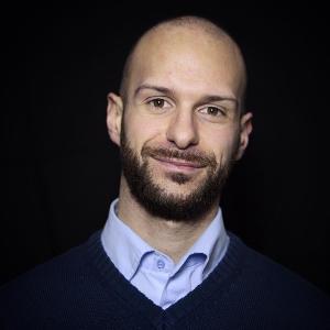 Matteo Ghidini