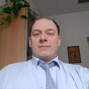 Ezio Marcolongo