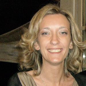 Jessica Erika Mariani