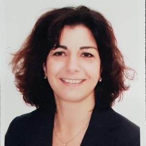 Teresa Emilia Martino
