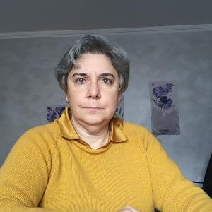 Paola Anna Monno