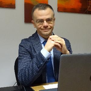 Massimo Pellizzato
