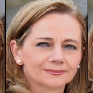 Elena Puddu