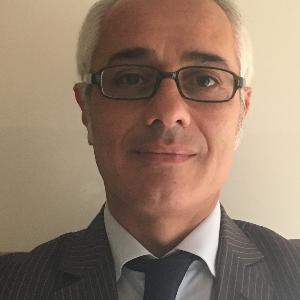 Claudio Verga