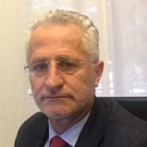 Walter Livio Verrengia