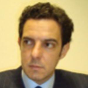 Giovanni Cabras