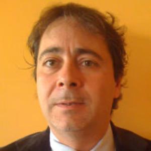 Giovanni Paolo Contu