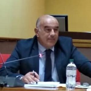 Maurizio Deplano