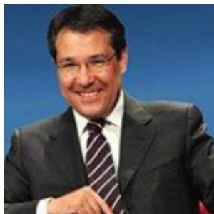 Giuseppe Farris