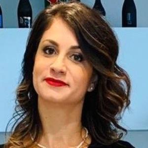 Francesca Fucci