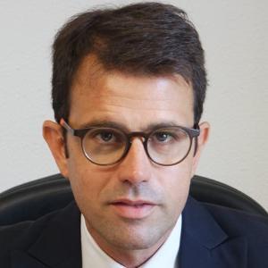 Giovanni Ledda