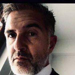 Avvocato Stefano Manso a Cagliari