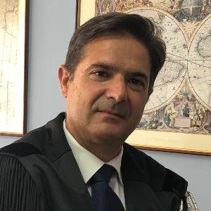 Davide Meloni