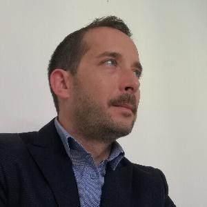 Daniele Cinti