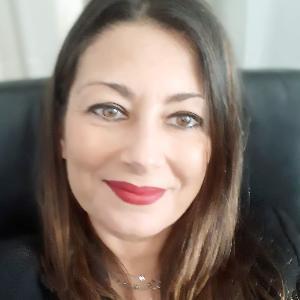 Paola Pischedda