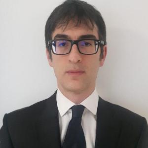 Luca Rassu