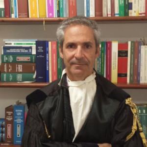 Luigi Sanna