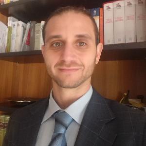 Marco Schirru