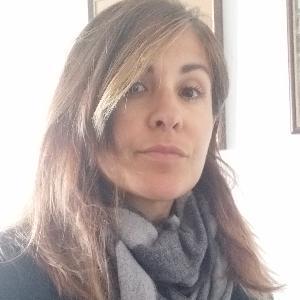 Avvocato Carlotta Siotto Pintor a Cagliari